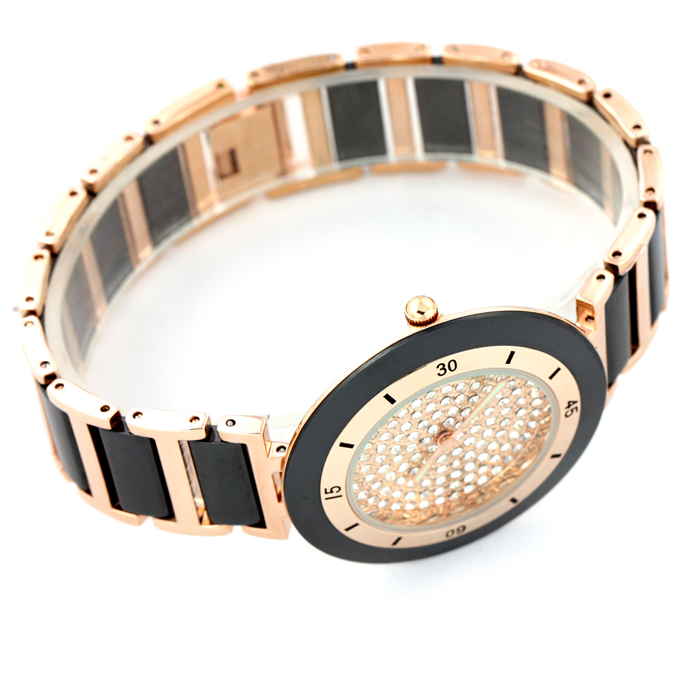 Simim-ultra-thin-ceramic-diamond-watch-luminous-watches-the-indicating-needle-scale-S189_3 The World's 15 Thinnest Watches
