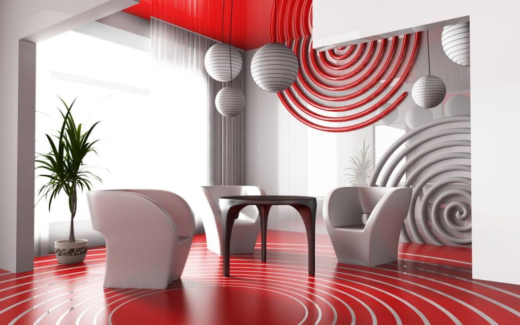 Small-Living-Room-Design-Ideas-and-Photos-ideas 15+ Helpful Ideas for Designing Your Living Room [Photos]