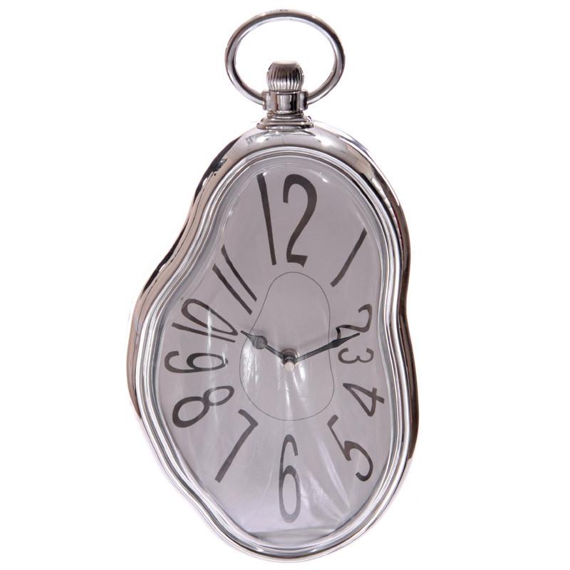 T1RBncXbBuXXc0SWEW_022453 Best 25 Creative Clock Ideas