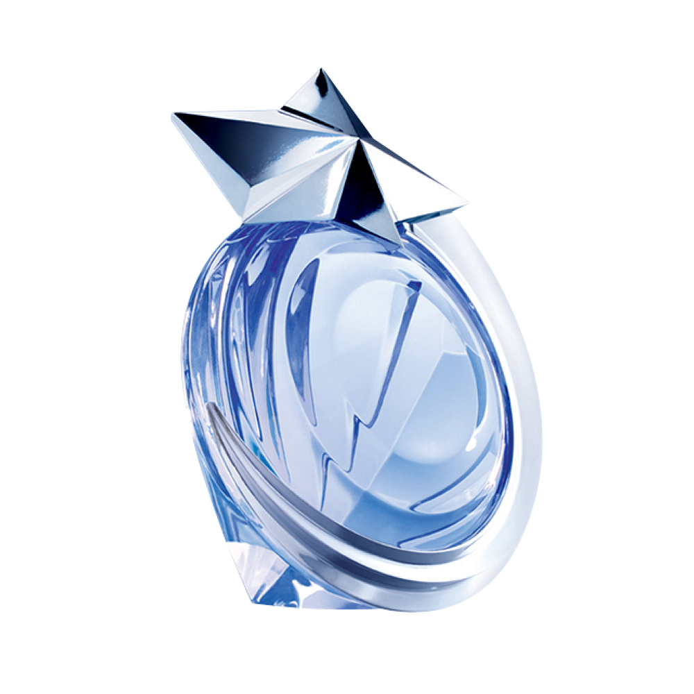 THIERRY-MUGLER-ANGEL-EDT-80ML.2 Gorgeous Collection of Perfumes That You Did Not See or Smell Before