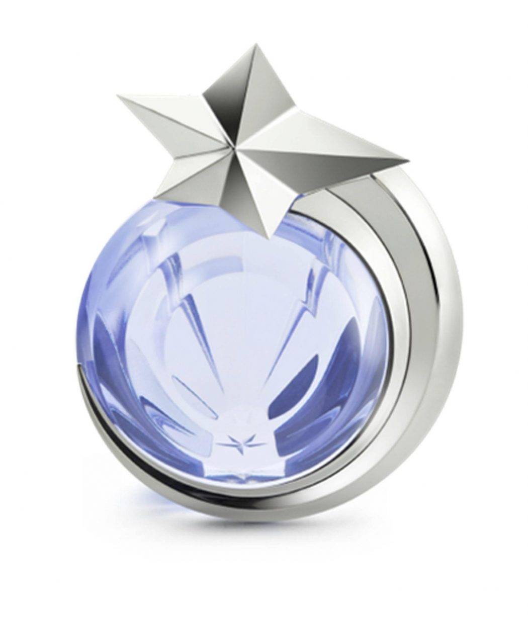 THIERRY-MUGLER-ANGEL-EDT-80ML Healthy Nails : Vital Supplements To Keep It Healthy - Graspers.com