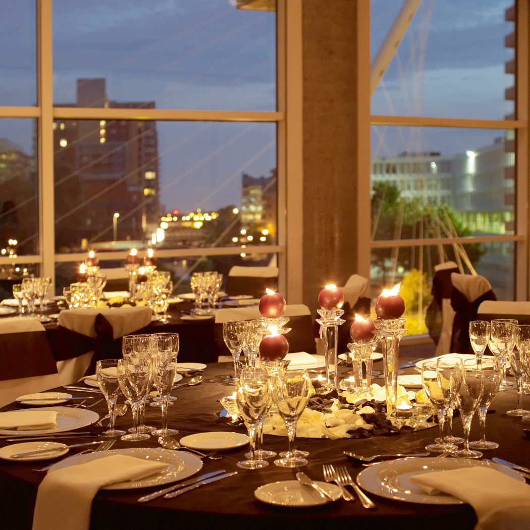 The-Lowry-Hotel-Ballroom1 Why We Prefer Lowry Hotel Manchester?