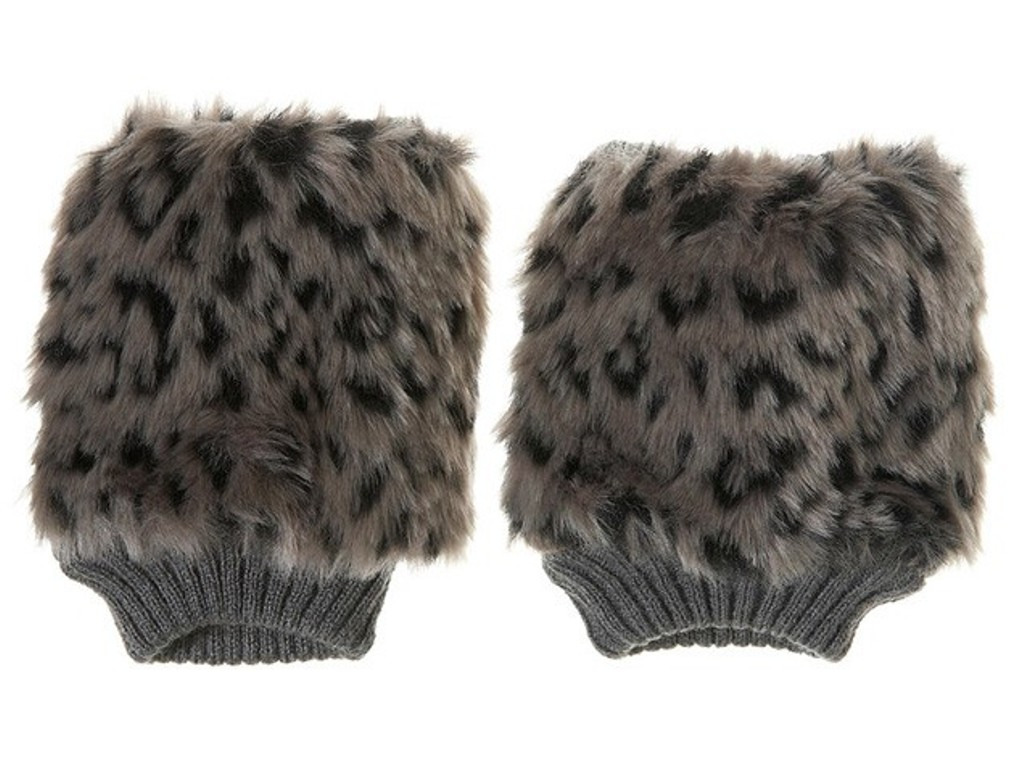 Warmers-free-fingers Best 10 Ideas for Choosing Winter Gifts