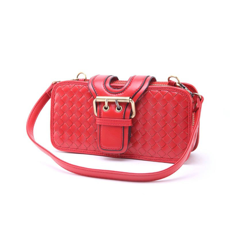 Women-Handbags-Design-Trends-20131 The Next 7 Women's Bag Fashion Trends of This Year!