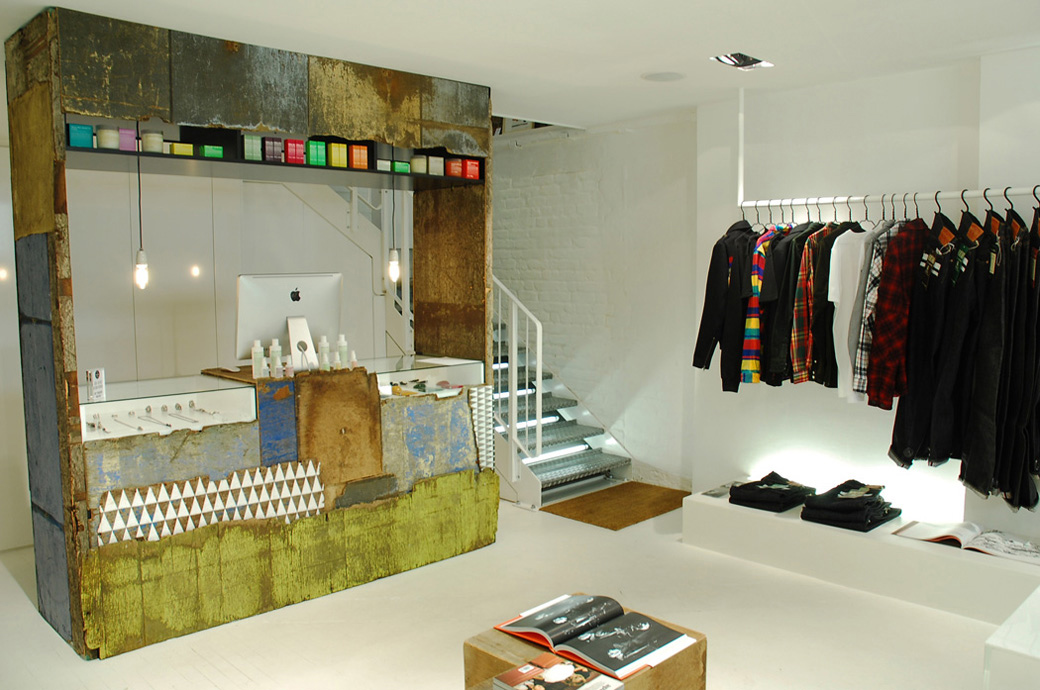 about-img The Most Creative Retail Design Ideas