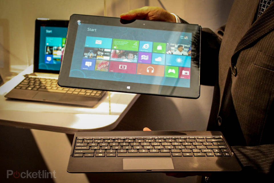 asus-tablet-600-tablet-810-transformer-book-preview-0 5 Most Selected Hybrid Laptops