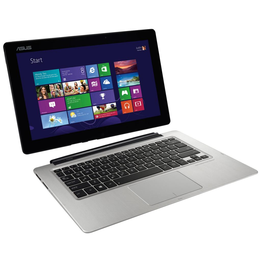 asus-transformer-book-tx300ca_734 5 Most Selected Hybrid Laptops
