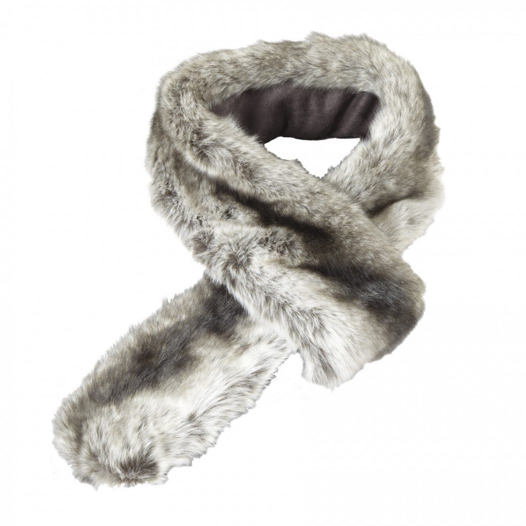 aurina_scarf Best 10 Ideas for Choosing Winter Gifts