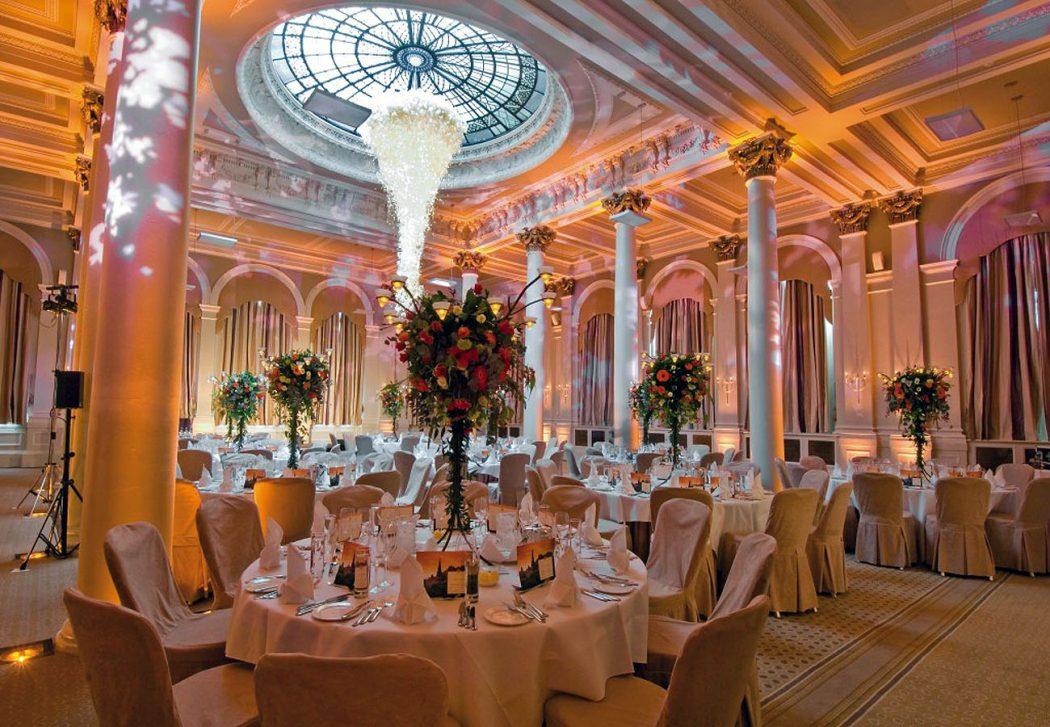 awards-2george-microsite-1300x900 George Hotel Edinburgh: Hidden Facts