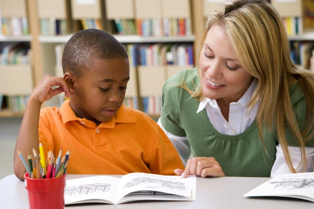 az4education_teacher1 Latest Education Trends - What to Expect in Future