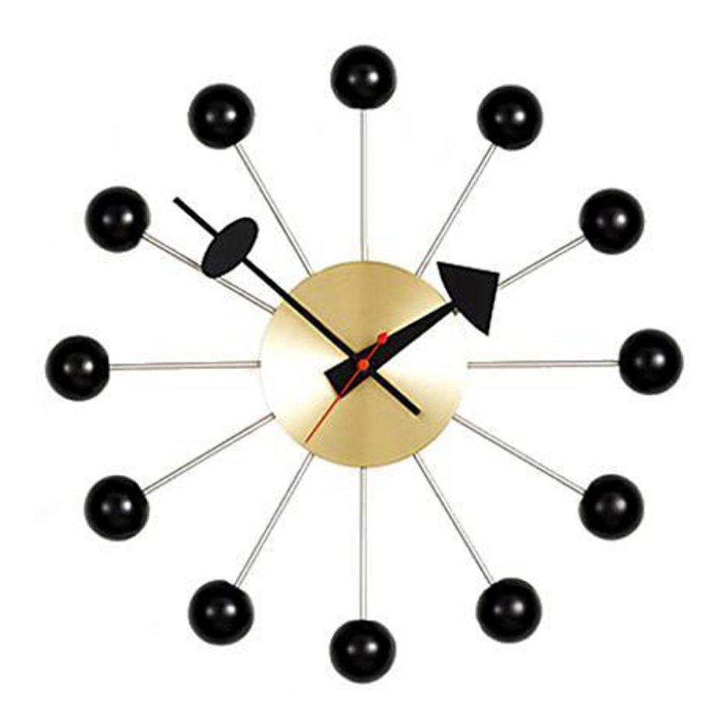 balls Best 25 Creative Clock Ideas