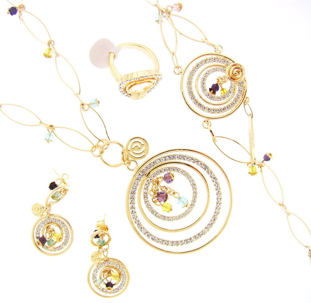bca1031g380yn7 Top Jewelry Trends That will Amaze YOU!