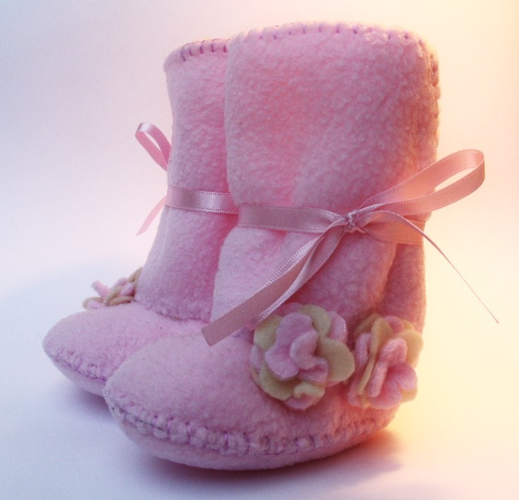 boot-slippers2 Best 10 Ideas for Choosing Winter Gifts