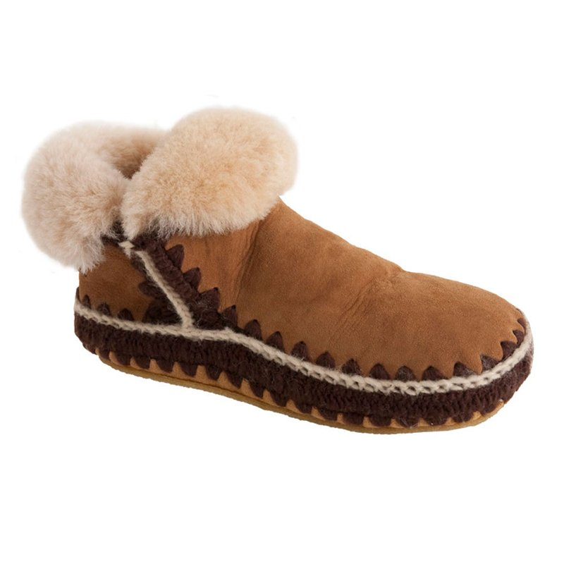 booties-6 Best 10 Ideas for Choosing Winter Gifts