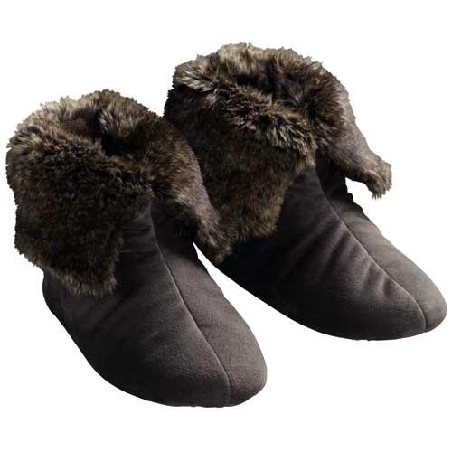booties Best 10 Ideas for Choosing Winter Gifts