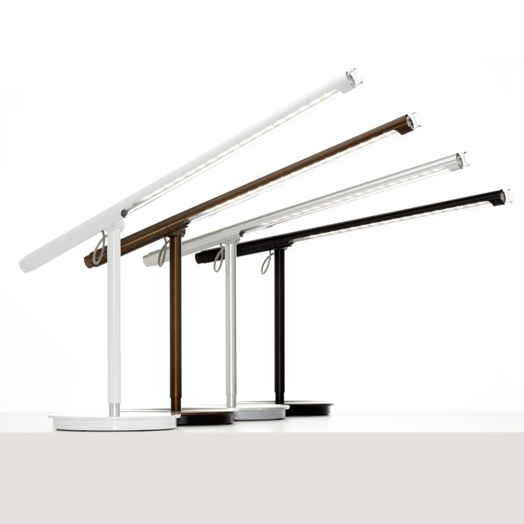 brazo BRAZO Table Lamp Review
