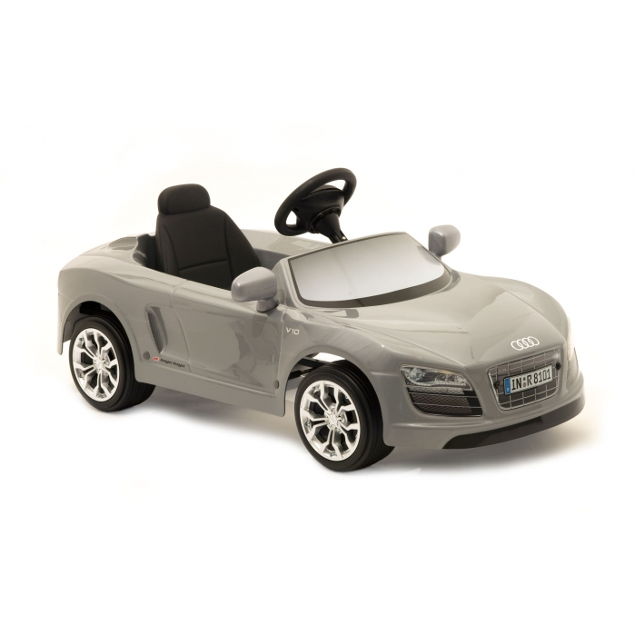 childrens-prestige-spyder The Most Unbelievable 30 Realistic Kid Cars