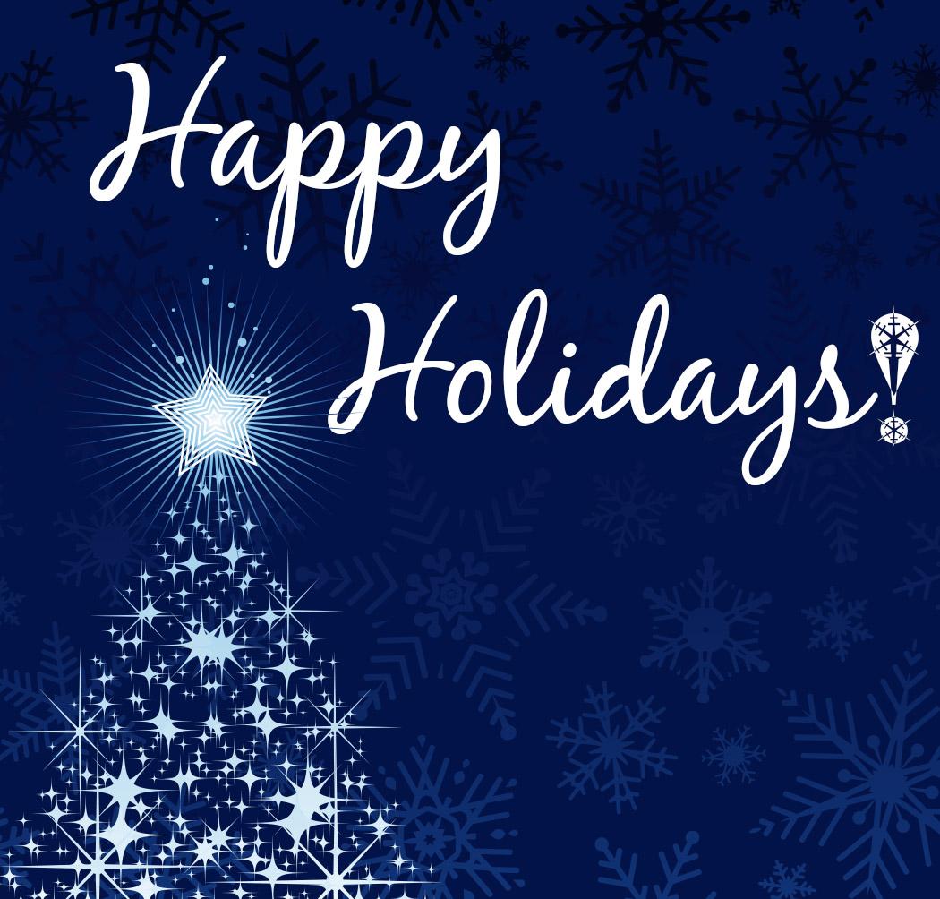 christmascard_flattened_thumbnail Wonderful greeting cards for happy holidays