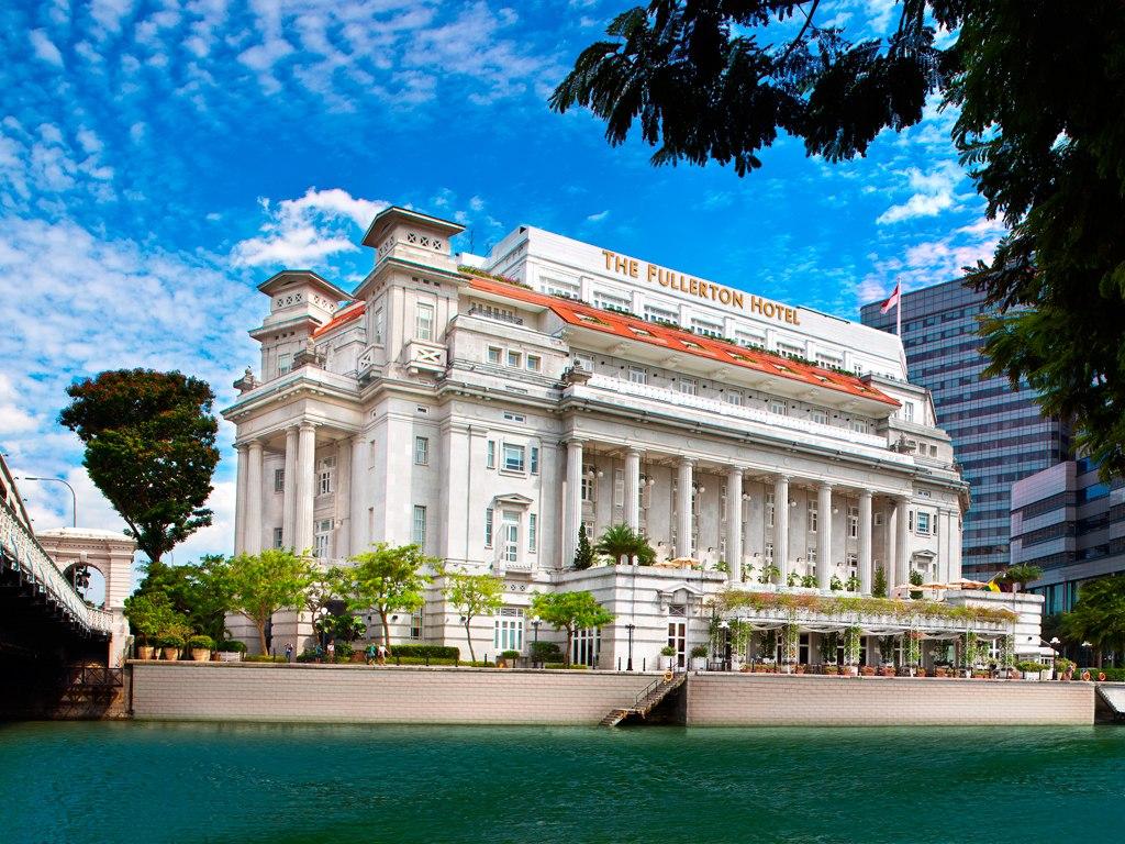 cn_image_0.size_.fullerton-hotel-singapore-singapore-singapore-109019-1 The Fullerton Hotel Singapore
