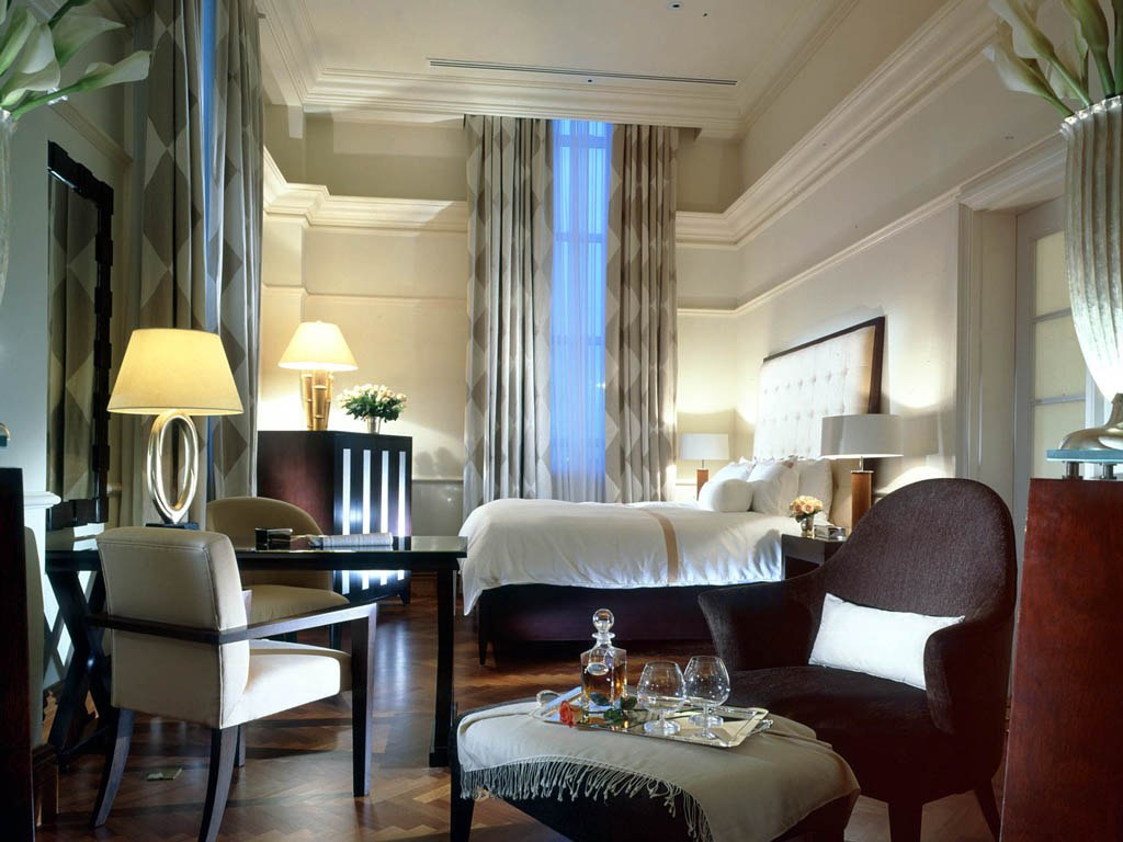 cn_image_2.size_.fullerton-hotel-singapore-singapore-singapore-109019-3 The Fullerton Hotel Singapore