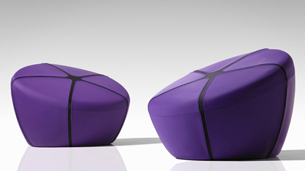 compressed-while-sitting-on 45 Marvelous Images for Futuristic Furniture