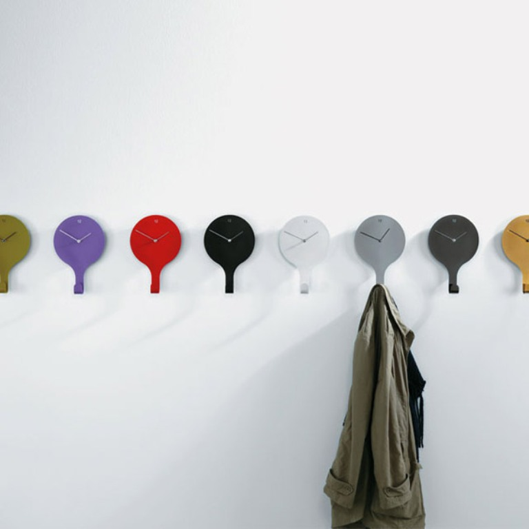 creative-clocks-9 Best 25 Creative Clock Ideas