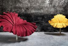 Photo of 30 Most Inspiring Chairs