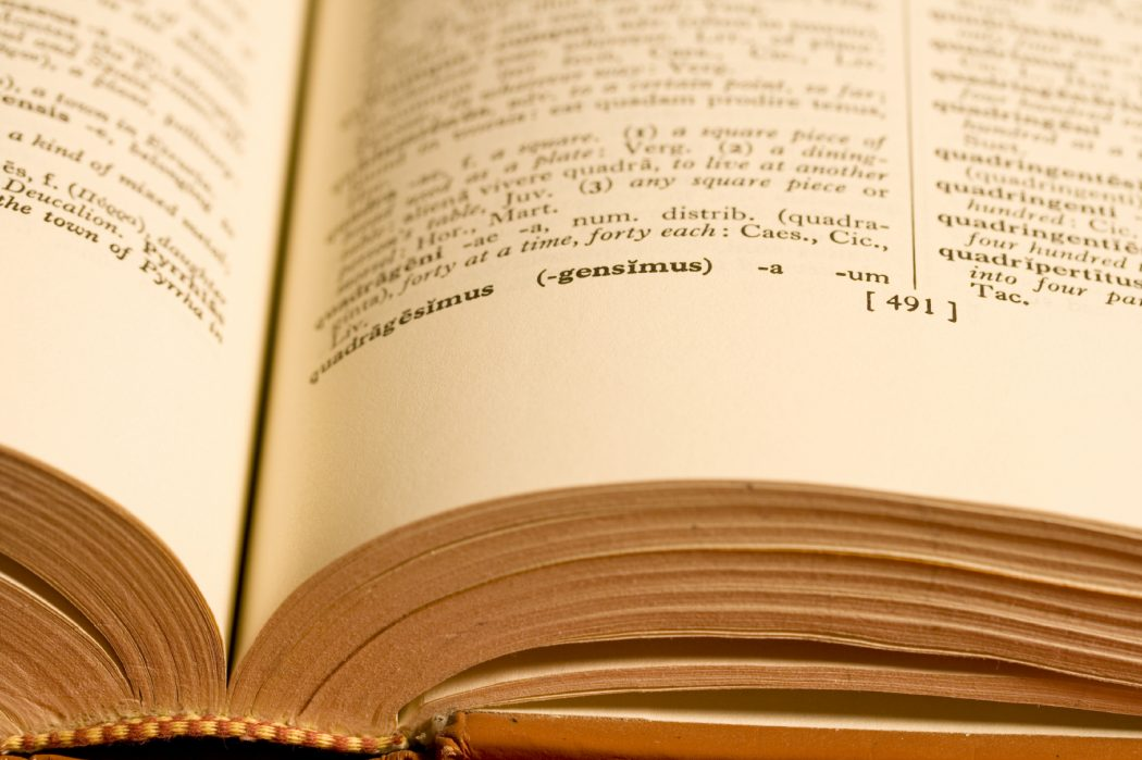 dictionary. Surprising and Magical Translator Pens For Readers and Students