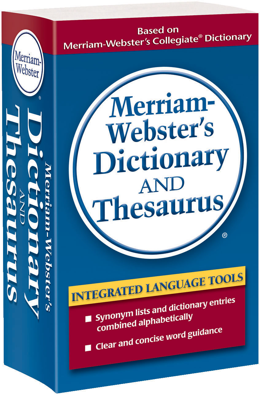 dictionary Surprising and Magical Translator Pens For Readers and Students