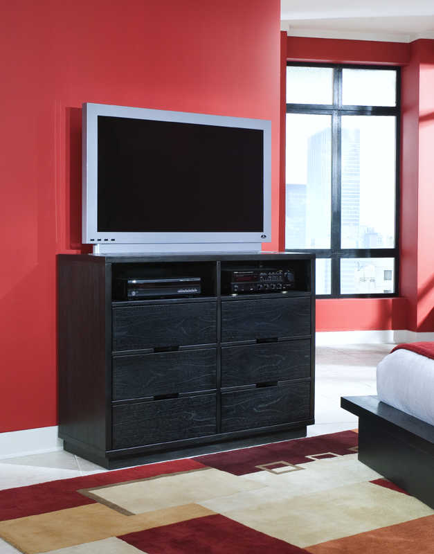 dresser How to Choose Contemporary Bedroom Furniture