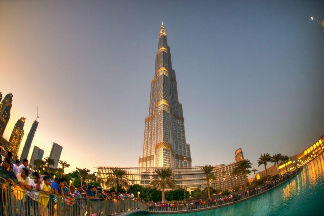 dubaj-burj-khalifa-292119 What Are The Best 15 Skyscrapers in the World?