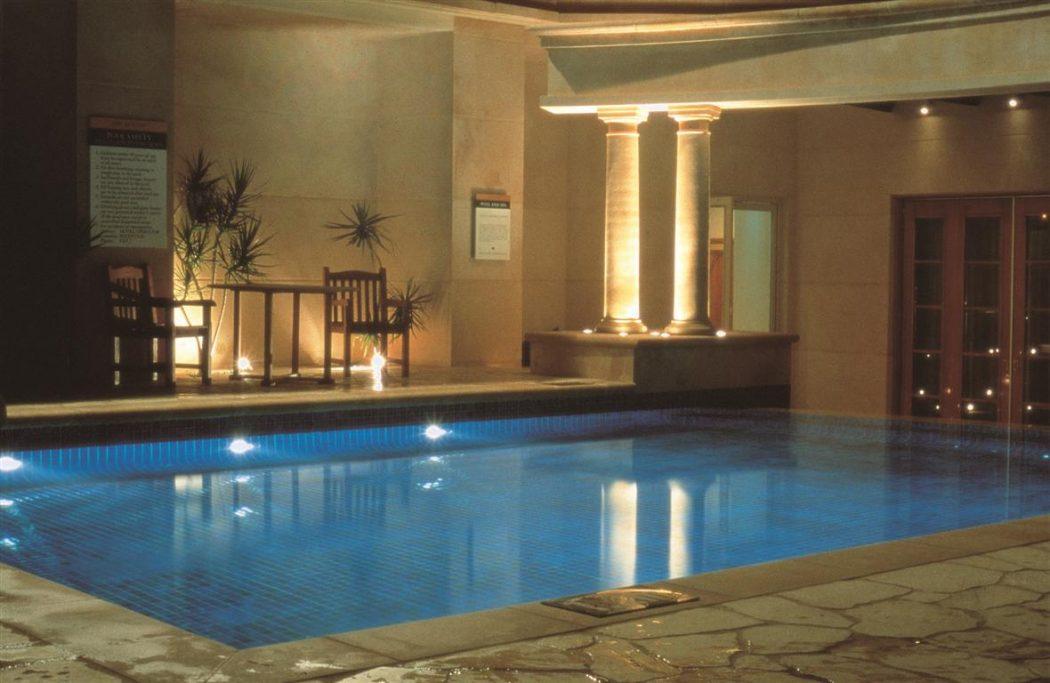 duxton5 Enjoy A Luxurious Life in Duxton Hotel Perth