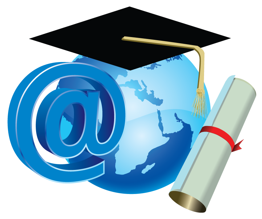 education-tutorial-Get-the-best-distance-education-courses-from-the-online-universities.png Latest Education Trends - What to Expect in Future