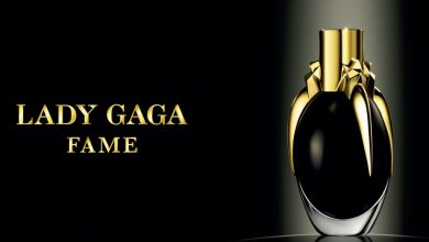 Photo of An Innovative Perfume Named Lady Gaga Fame