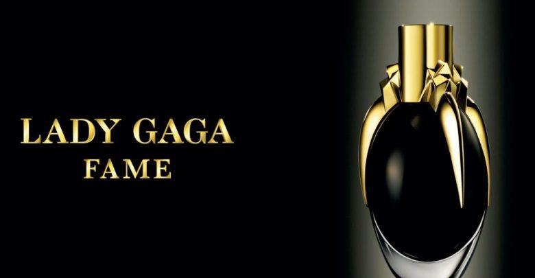 Photo of An Innovative Perfume Named Lady Gaga Fame
