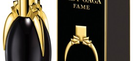 An Innovative Perfume Named Lady Gaga Fame