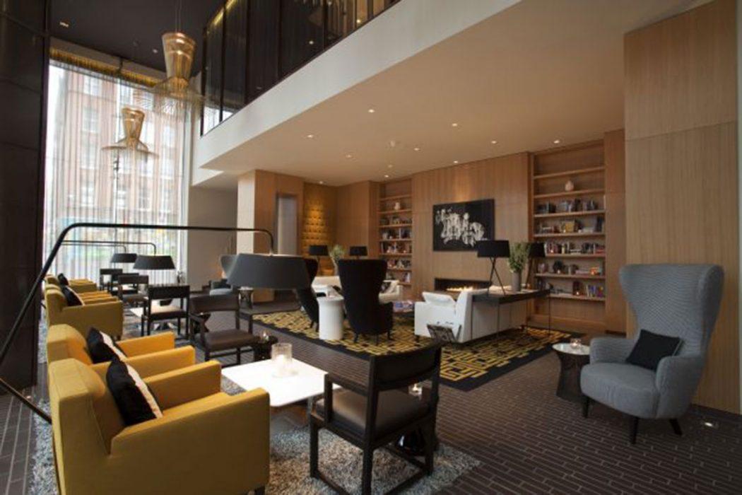 fitzwilliam-hotel-room-design Fitzwilliam Hotel Belfast
