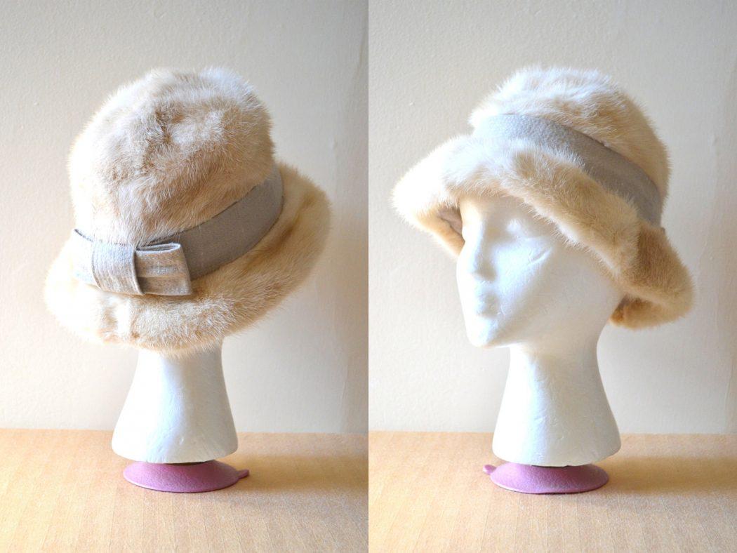 fur-at-women Best 10 Ideas for Choosing Winter Gifts