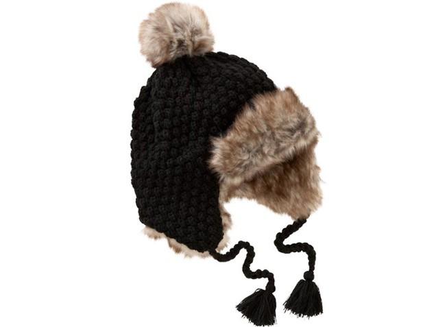 fur-hat Best 10 Ideas for Choosing Winter Gifts