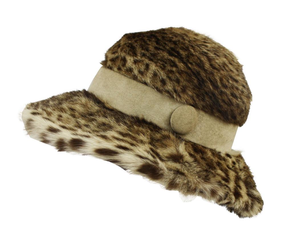 fur-hhat Best 10 Ideas for Choosing Winter Gifts