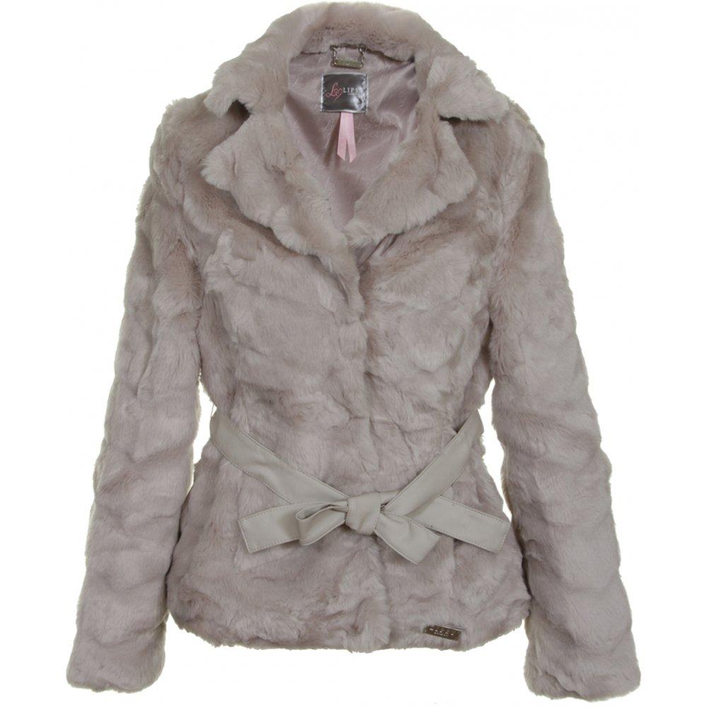 fur-jacket Best 10 Ideas for Choosing Winter Gifts