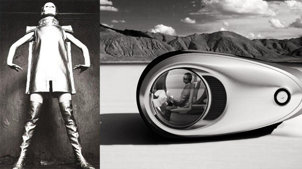 futuristic-design-electric-cars-design-ev-cars The Most Stylish 25 Futuristic Cars
