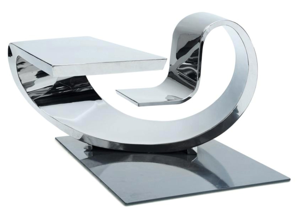 futuristic-design-foto-wallpaper-01 45 Marvelous Images for Futuristic Furniture