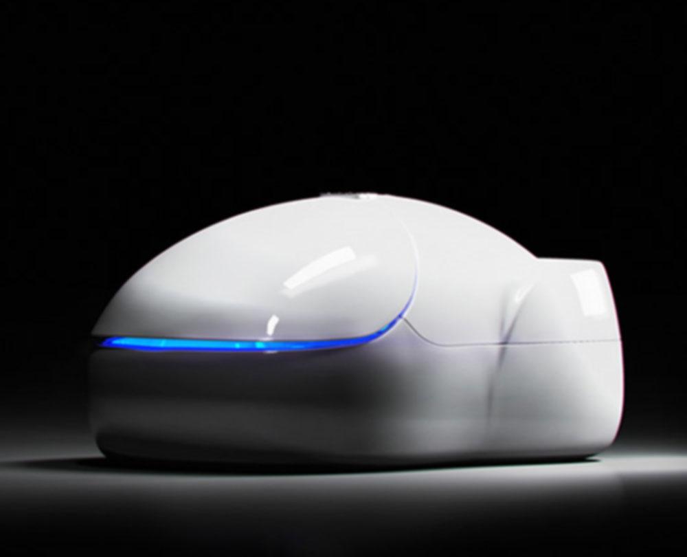 futuristic-floatation-tank-i-sopod 45 Marvelous Images for Futuristic Furniture