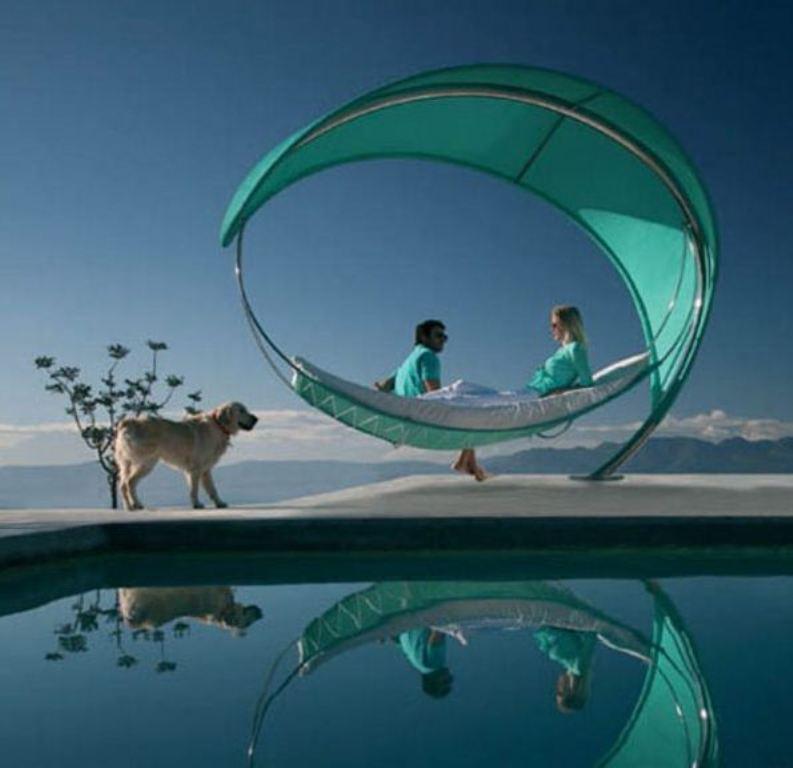 futuristic 45 Marvelous Images for Futuristic Furniture