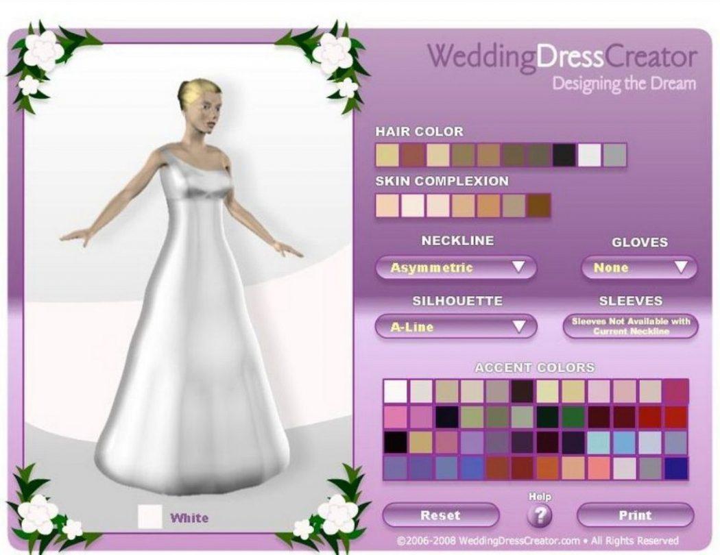 Elegant Wedding Dress Up Games : Archives letitbitgf