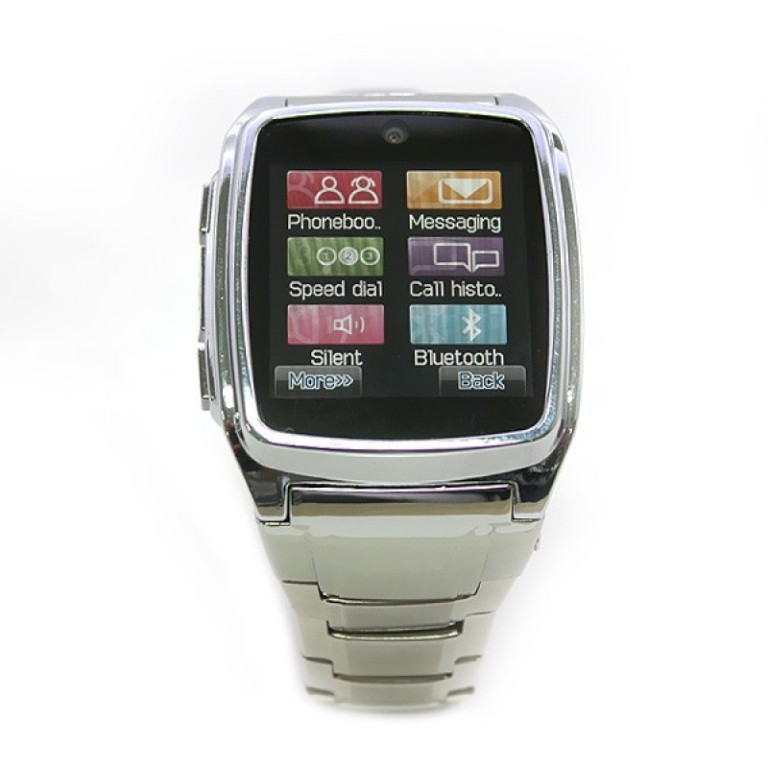 gd999_1.6_inch_touch_screen_wrist_watch_phone_with_camera_mp3mp4_bluetooth_6_ Top 30 Multifunctional Watches & Their uses