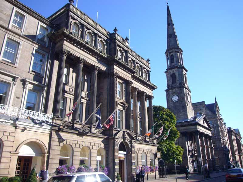 george_hotel_aw06l_89 George Hotel Edinburgh: Hidden Facts