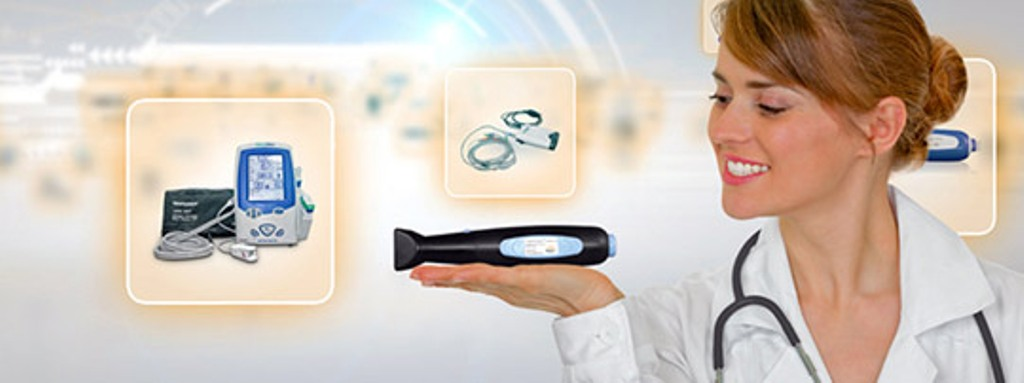 globalmed-telemedicine-peripherals-photo Do You Believe That There Are Cameras Which Can Be Swallowed