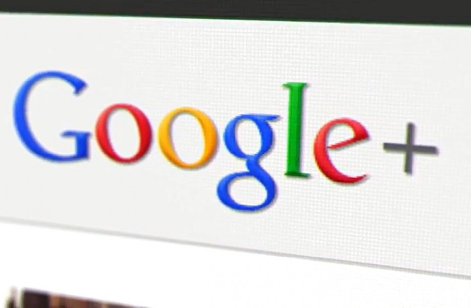 google The Most Popular 15 Social Websites in The World